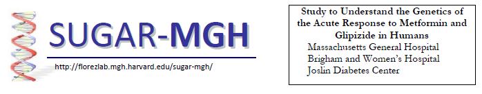 SUGAR-MGH logo