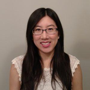 Josephine Li - Florez Lab